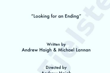 Looking, è pronta la sceneggiatura del film HBO