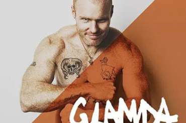 Disco gay romane, riaprono GIAM e GLAMDA – party Amigdala LOVE IS LOVE venerdì all'ex Dogana