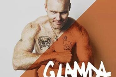 Disco gay romane, riaprono GIAM e GLAMDA – party Amigdala LOVE IS LOVE venerdì all'ex Dogana