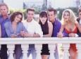 beverly-hills-90210-lifetime-movie