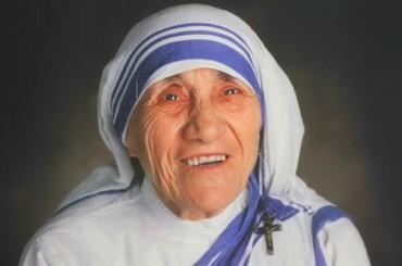 Le Missionarie della Carità di Madre Teresa contro le adozioni gay