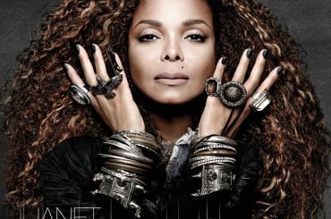 Unbreakable, 7° primato Billboard per Janet Jackson
