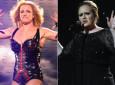 Brit-Adele