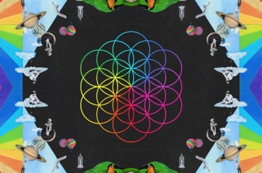 A Head Full of Dreams dei Coldplay, tracklist (con BEYONCE) e singolo di lancio: ecco Adventure Of A Lifetime
