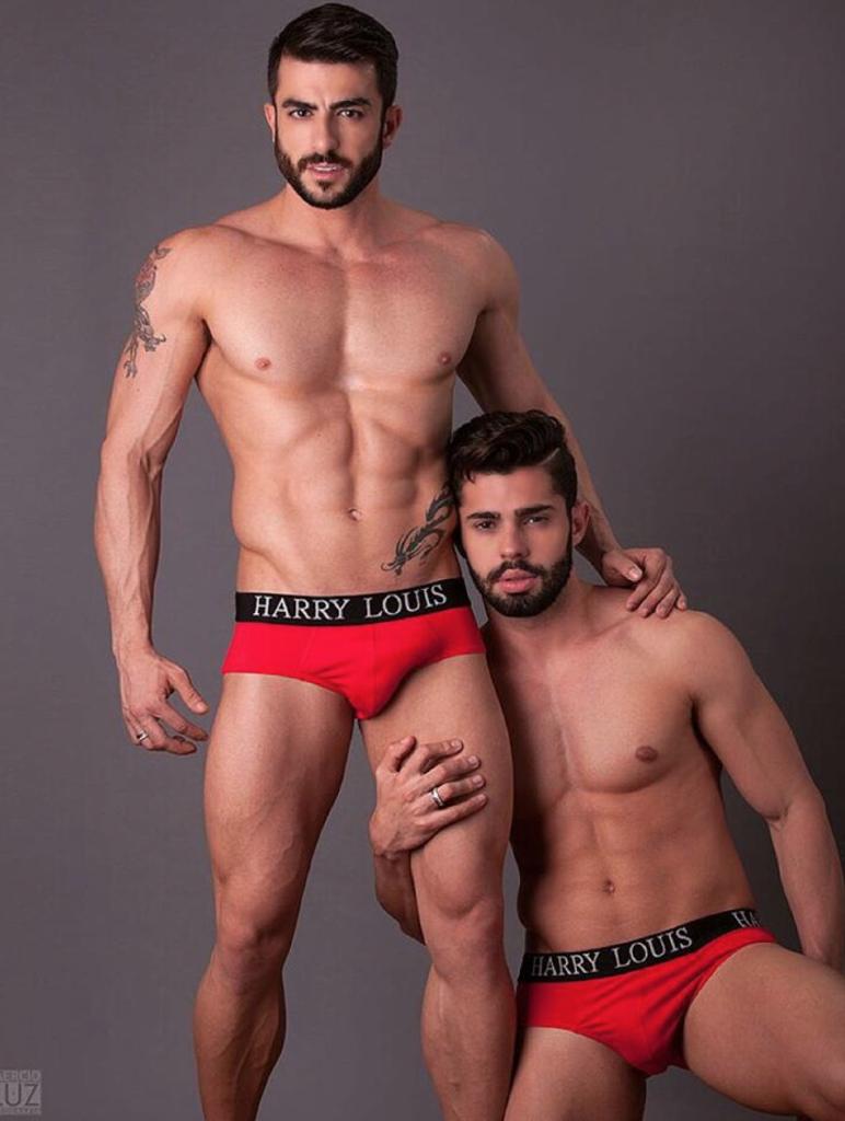 gay rumeni calciatori gay porno