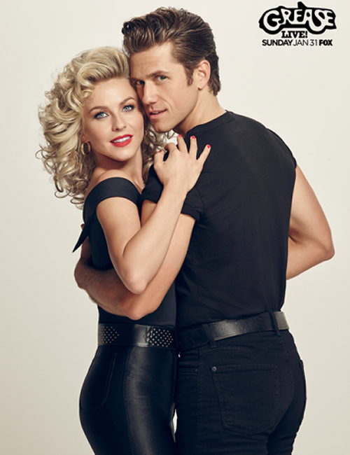 aaron-tveit-grease