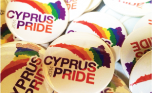 about_pride_cyprus