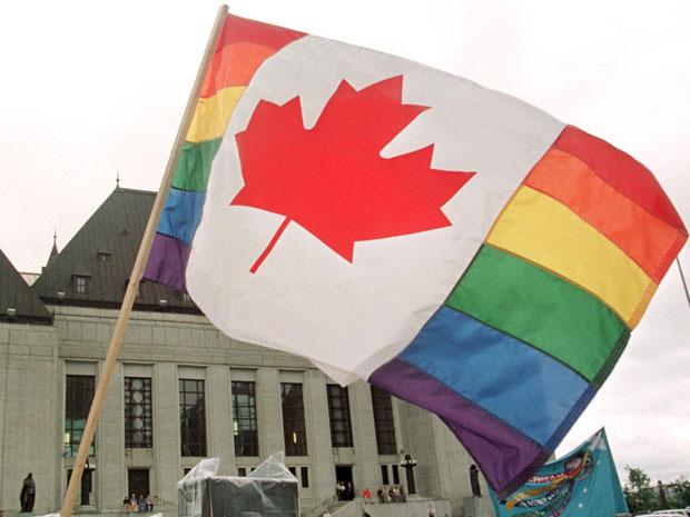 canada-gay-marriage