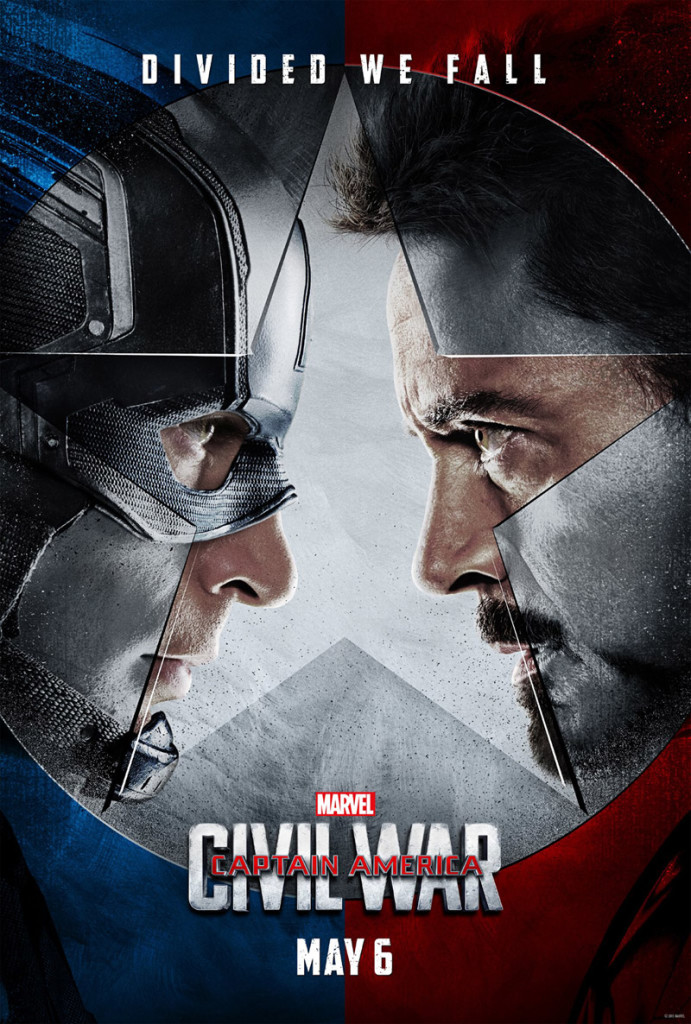 civilwarsmall