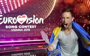 landscape_music-eurovision-sweden