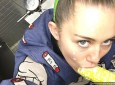 miley-cyrus-doing-in-her-latest-selfie