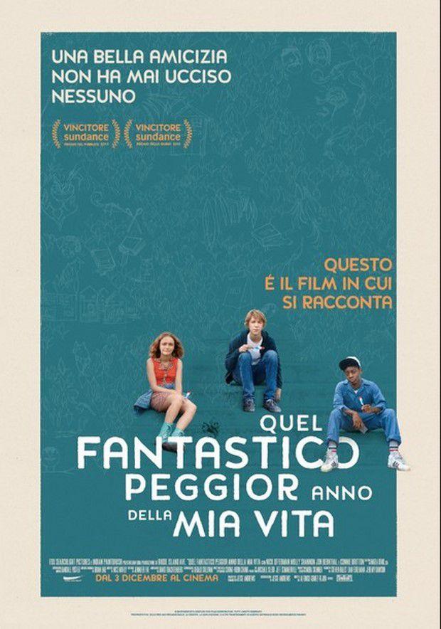 quel-fantastico-peggior-anno-della-mia-vita-trailer-italiano-e-locandina-della-commedia-premiata-al-sundance-2