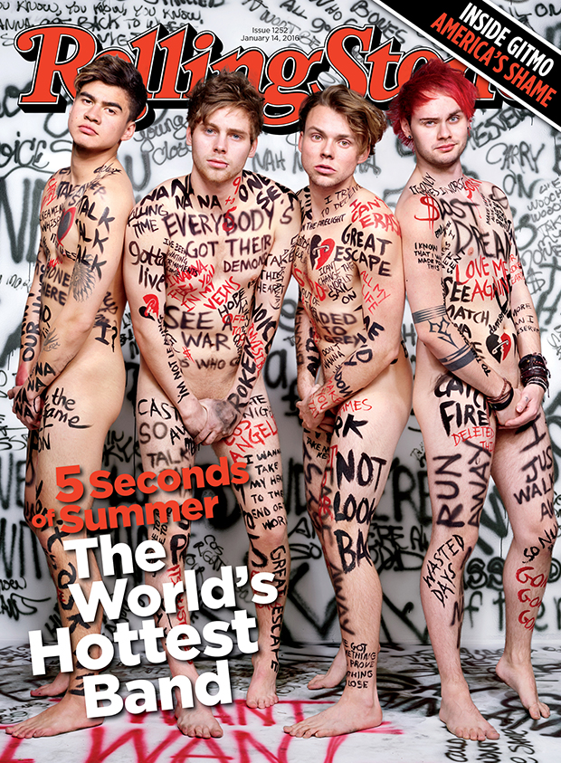 5sos-rolling-stone-cover-2015-billboard-620