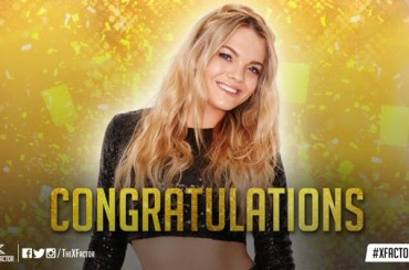 X-Factor Uk, la finalissima – i live di Adele, One Direction e Coldplay