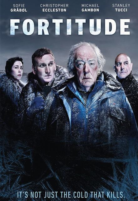Fortitude_sss
