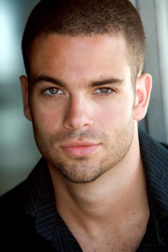Mark-salling-picture