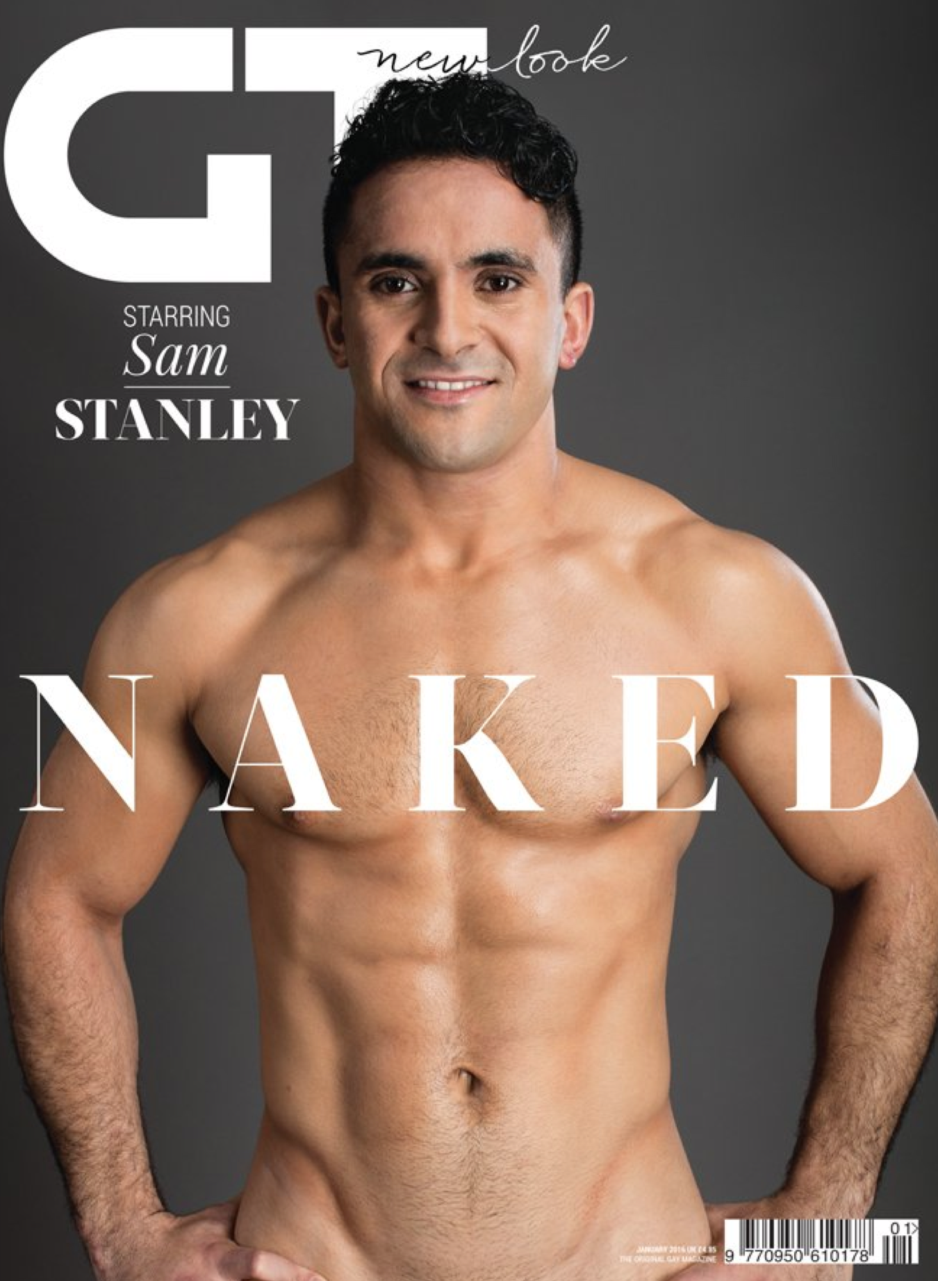 Gay Naked Photos