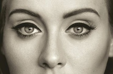 25 di Adele, Natale da Regina: 7.130.000 copie vendute solo negli Usa