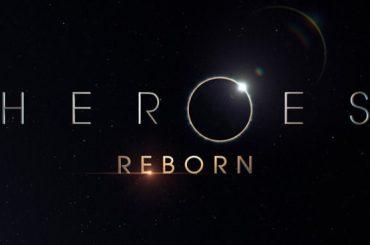 Heroes Reborn cancellato – niente nuova stagione (ma dai?)