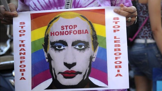 995208-putin-and-gay-and-russia