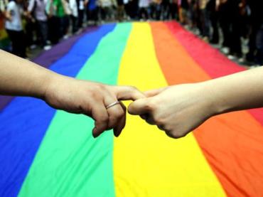 132 capi scout dicono 'Sì alla Cirinnà, diritti per tutti' – la lettera aperta