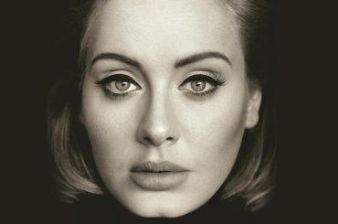 25, Adele Regina d'America nel 2015: è l'album più venduto dal 2004 ad oggi