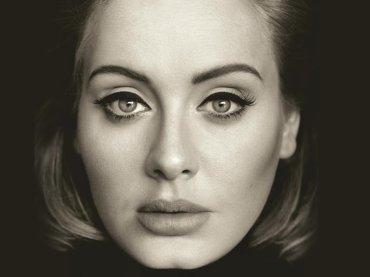 Adele, ritorno imminente: caricato misterioso video sulla sua pagina YOUTUBE