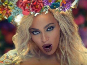 Beyoncé, il video al COLOSSEO per un nuovo visual album da vedere su NETFLIX