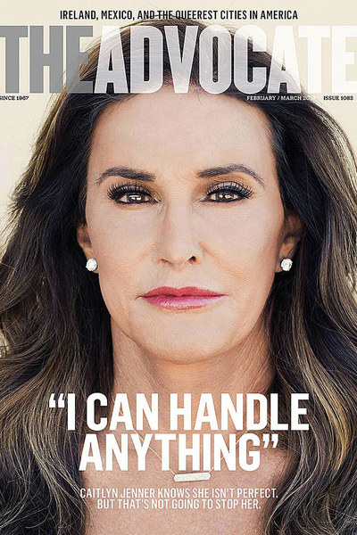 caitlyn-jenner-advocate-cover