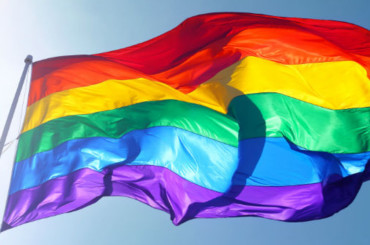 Onda Pride 2018, primo storico Pride per BERGAMO