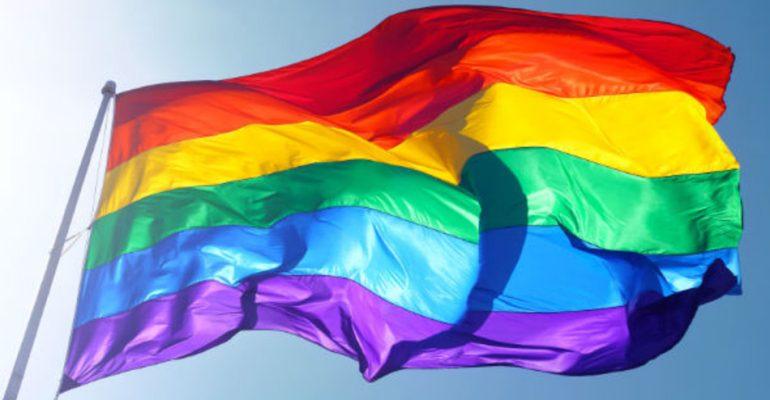 Coming Out Day – dichiaratevi OMOSESSUALI – forza e coraggio