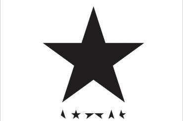 David Bowie detronizza Adele negli Usa – boom Blackstar