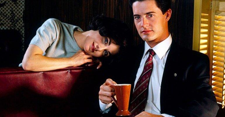 Twin Peaks 4, per Kyle MacLachlan è 'certamente possibile'