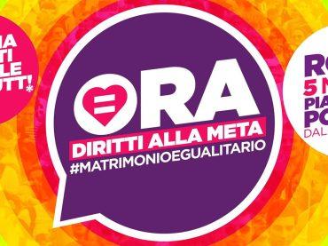 5 marzo a Roma – arriva lo sconto ITALO per chi vorrà prendere il treno