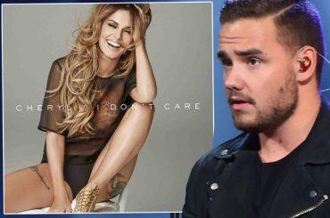 Cheryl Cole ha colpito ancora: l'ex Girls Aloud si sbatte Liam Payne