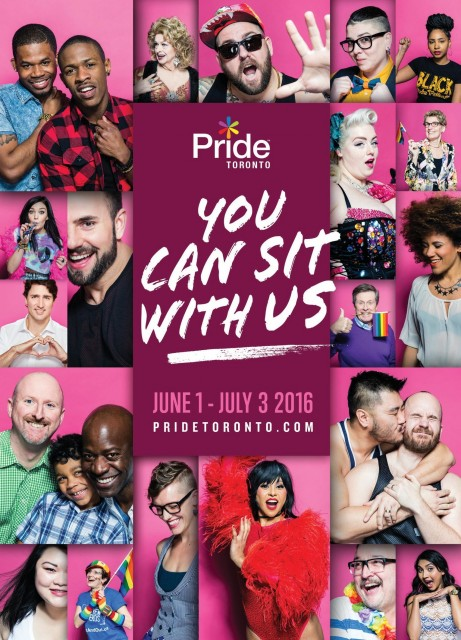 Pride-Toronto-2016-YOU-CAN-SIT-WITH-US-Campaign-Preview-461x640