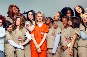 Orange Is the New Black, Netflix esagera: rinnovo per altre TRE stagioni