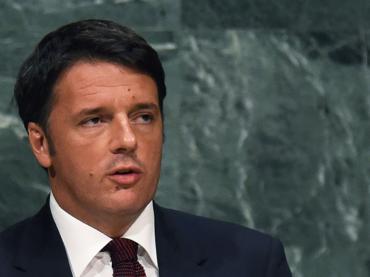 #UnioniCivili, Renzi:  chi dice meglio niente che questa legge vive blindato nella propria ideologia