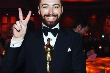 Ian McKellen prescisa: nessun attore gay dichiarato ha mai vinto un Oscar – e Sam Smith reagisce così