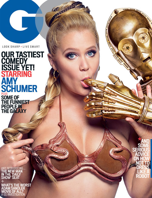 amy-schumer-gq
