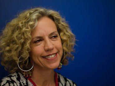 Monica Cirinnà, bibliche 'minacce' web: non potrà sfuggire al GIUDIZIO DI DIO