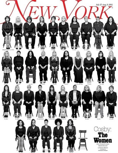 cosby-women-new-york