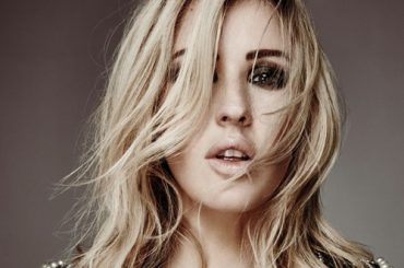 Here's To Us, Ellie Goulding canta per GIRLS – audio