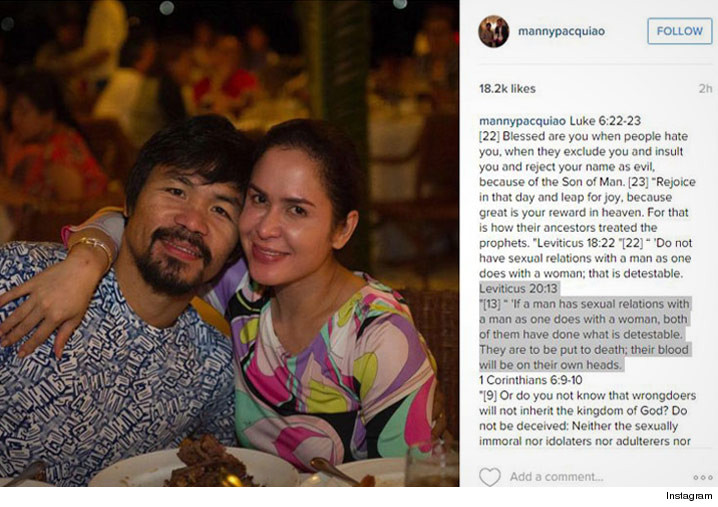 manny-pacquiao-gays-death-bible