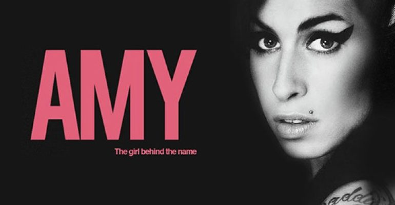 Amy, il padre della Winehouse di nuovo contro il documentario premio Oscar