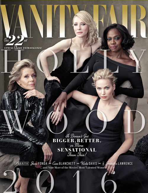 vanity-fair-2016-hollywood-issue