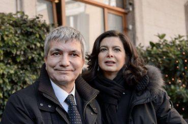 Nichi Vendola padre, parla Laura Boldrini: ho sentito commenti inaccettabili e toni incivili