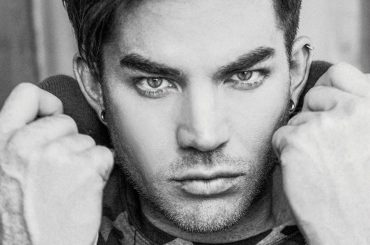 Welcome to the Show, nuovo singolo per Adam Lambert feat. Laleh