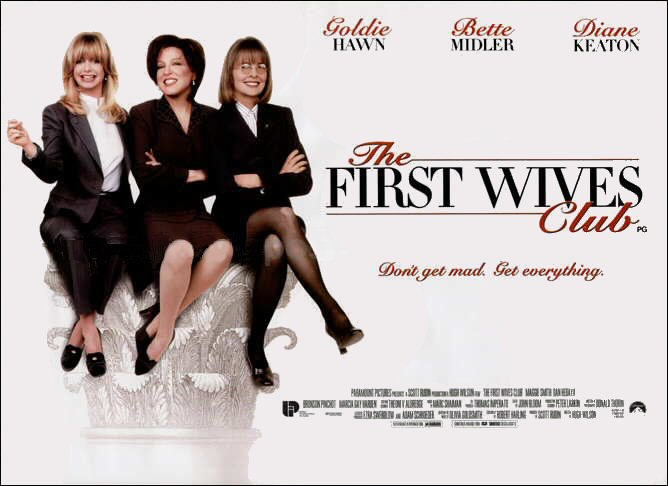 First-Wives-Club