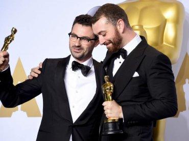 Oscar, ecco gli 11 gay dichiarati che hanno vinto una statuetta prima di Sam Smith